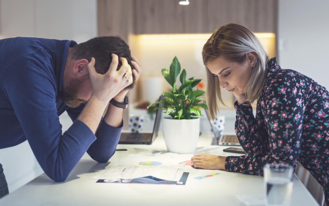 7 tips om huurachterstanden te voorkomen (en wat te doen als het toch gebeurd)