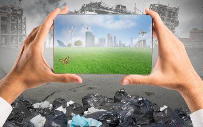 7 veelgestelde vragen die u helpen het energielabel voor uw bedrijfspand op orde te krijgen